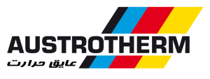 Austrotherm Logo_AFG_RGB