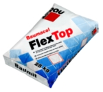 Baumit Baumacol Flex Top