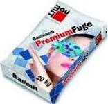Baumit Baumacol Premium Fuge
