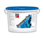 GranoporTop 1.5K