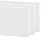 Polystyrene Boards EPS
