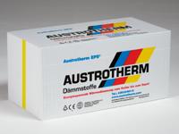 Austrotherm polystyrene EPS-F70